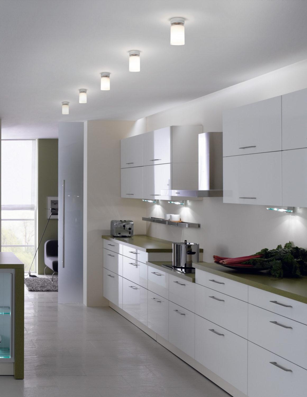 натяжные потолки матовые на кухню фото народного просвещения, отличник