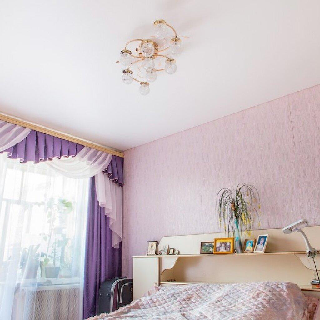Фото штор и ламбрекенов для спальни сомневались